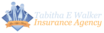 Tabitha E. Walker Insurance Agency